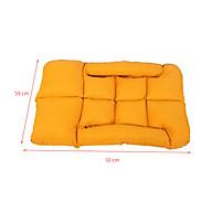 Ghế lười sofa AGL ( Mầu ngẫu nhiên ) thumbnail