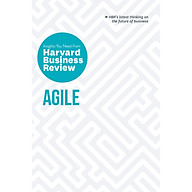 Agile The Insights You Need from Harvard Business Review thumbnail