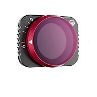 Kính lọc PGYtech Mavic Air 2 VND Filter (6 to 9 stop) Professional - Hàng chính hãng thumbnail