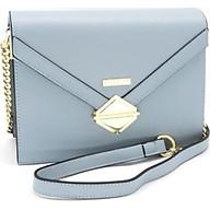 Túi xách nữ thương hiệu Oscar OCWHBLD028 thumbnail