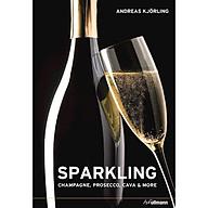 Sparkling Champagne, Prosecco, Cava and More thumbnail