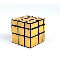 Đồ Chơi Rubik Mirror, Rubik Tráng Gương, Đồ Chơi Thông Minh Cho Bé - Hàng Chính Hãng miDoctor thumbnail