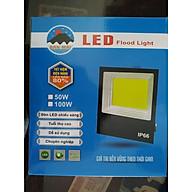 đèn pha 200w thumbnail