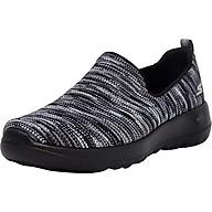 Skechers Women s Performance, Gowalk Joy Terrific Slip on Walking Shoes thumbnail