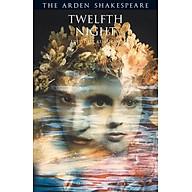 Twelfth Night The Arden Shakespeare (Third Series) thumbnail