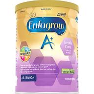 Sữa Bột Enfagrow A+ Gentle Care Cho Trẻ Trên 24 Tháng (800g) thumbnail