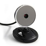 Webcam Cho Máy Tính, Laptop PK-520F Cao Cấp AZONE - Hàng Nhập Khẩu thumbnail