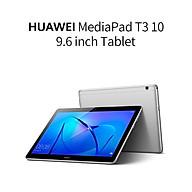 HUAWEI MediaPad T3 10 Tablet 9.6 inch Qualcomm Snapdragon 425 Quad-core CPU 3GB+32GB Memory EMUI 8.0 System Support LTE thumbnail