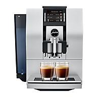 Máy pha cà phê Jura Z6 - Hàng Chính Hãng thumbnail