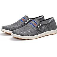 Giày Sneaker Cao Cấp Thể Thao Nam Phong Cách Đế Êm - AT02 thumbnail