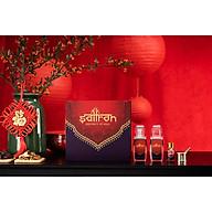 Nhụy hoa nghệ tây Saffron Salam 5gr thumbnail
