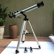 Kính thiên văn học Apollo D60-HÀNG CHÍNH HÃNG thumbnail