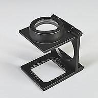 Lúp xếp Mini 10X - FD10X-L - Hàng Nhập Khẩu thumbnail
