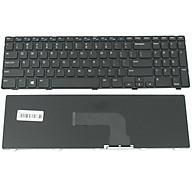 Bàn phím dành cho Laptop Dell Inspiron 15-5537 thumbnail