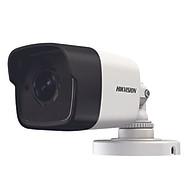 Camera Hikvision DS-2CD1023G0E-I - Hàng chính hãng thumbnail