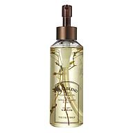 Dầu Tẩy Trang The Face Shop Real Blend Deep Cleansing Oil 30400547 (225ml) thumbnail