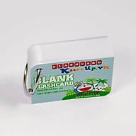 Flashcard Trắng 4.7 7 thumbnail