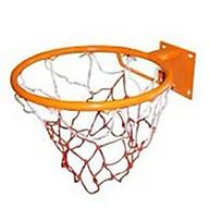 Bộ vành bóng rổ kèm lưới thumbnail
