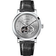 Đồng hồ nam chính hãng Poniger P6.83-3 thumbnail
