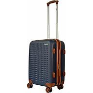 Vali TRIP P803A Size 20inch thumbnail
