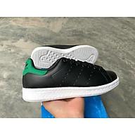 Giày thể thao ( stan smith ) thumbnail