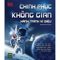 Chinh Phục Không Gian- Hành Trình Kỳ Diệu thumbnail