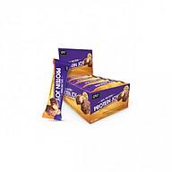 Protein Joy Bar (12 Bars) Caramel Cookie Dough 12 X 60 G thumbnail