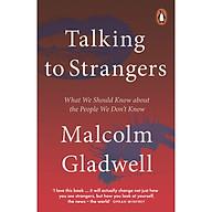 Talking To Strangers thumbnail