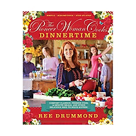 The Pioneer Woman Cooks Dinnertime thumbnail