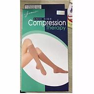 Vớ y khoa ngăn ngừa và hổ trợ giãn tĩnh mạch bắp chân Dayu (2 chiếc) thumbnail