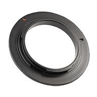 Ngàm đảo đầu ống kính chụp Macro Sony A 52mm - Hàng Nhập Khẩu thumbnail