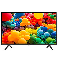 Tivi LED FFALCON HD 32 inch 32F1 thumbnail