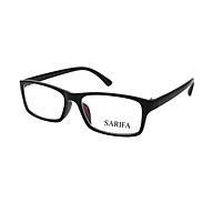 Gọng kính, mắt kính 2402-NHIEU MAU (54-16-146) thumbnail