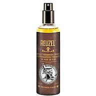 Xịt Tạo Phồng Reuzel Grooming Tonic Spray 355ml - Hàng chính hãng thumbnail