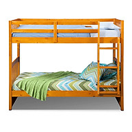 Giường 2 Tầng BF012-OAK thumbnail