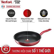 Chảo Chiên Tefal So Chef Lòng Cạn 28cm thumbnail