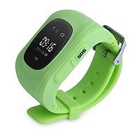 Đồng hồ định vị trẻ em PT03 Plus thumbnail