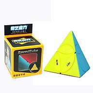 Rubik biến thể tam giác cao cấp thumbnail