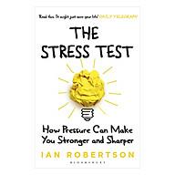The Stress Test thumbnail