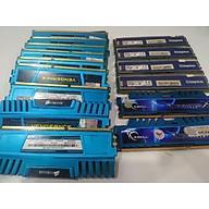 Ram DDR3 2G tản thép thumbnail