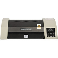 Máy ép Plastic Laminator A3 330 thumbnail