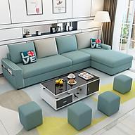 Sofa Phòng Khách Nhỏ Gọn DP-PK23 thumbnail