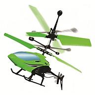 Trực thăng VECTO tập sự 1318R (Xanh lá cây) 1318R-GR thumbnail