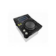 Đầu DJ XDJ 700 PIONEER DJ - HÀNG CHÍNH HÃNG thumbnail