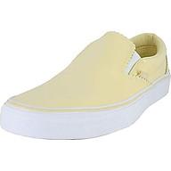 VANS Unisex Sk8-Hi Reissue Skate Shoes thumbnail