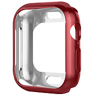 Ốp silicon cho Apple Watch Size 40mm thumbnail