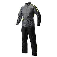 Bộ quần áo mưa Givi CRS01 thumbnail