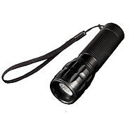 Đèn pin mini siêu sáng thumbnail