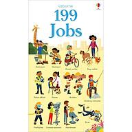 199 Jobs thumbnail