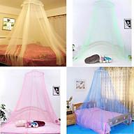 Mùng ngủ chống muỗi kiễu cung đình thumbnail